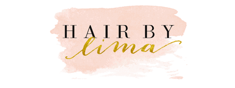 NJ Hair Balayage Specialists